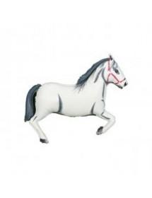 Balão Foil Cavalo