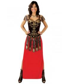 Vestido Romana Classico