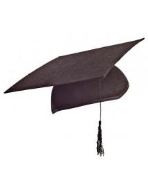 Chapéu Graduação