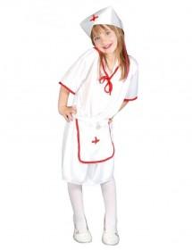 Fato Enfermeira II