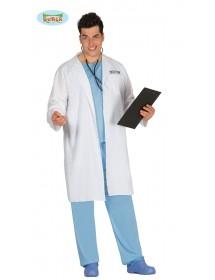 Fato Doutor