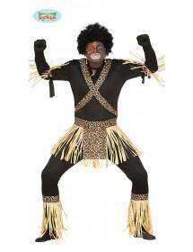 Fato Zulu
