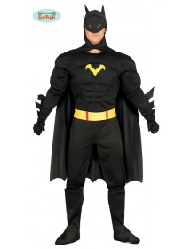 Fato Batman