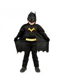 Fato Batman II