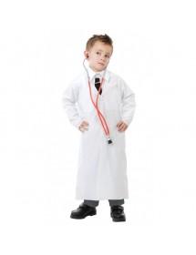 Fato Medico II