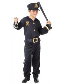 Fato Policia II