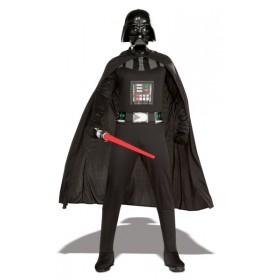 Fato Darth Vader