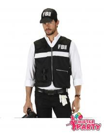 Kit FBI