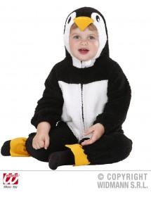 Fato Pinguim