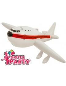 Insuflável Avião ( 50cm )