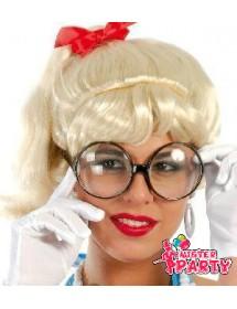 Óculos Secretária