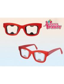 Óculos Abre Caricas