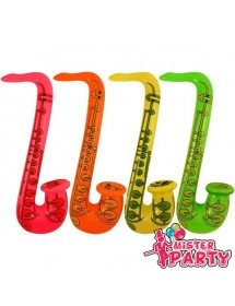 Saxophone 15cm