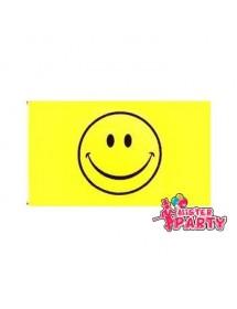 Bandeira Smile