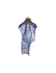 Fantasma Azul ( 60cm )