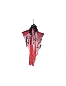 Fantasma Vermelho ( 60cm )