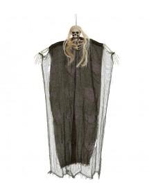 Fantasma Caveira ( 120cm )