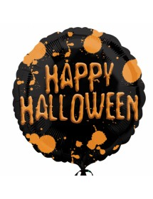Balão Foil Halloween III