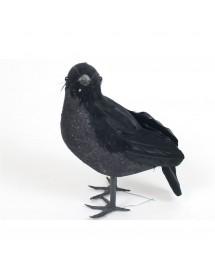 Corvo (20cm )