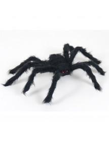 Aranha Preta ( 75cm)