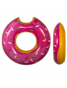 Donut Insuflável 119cm