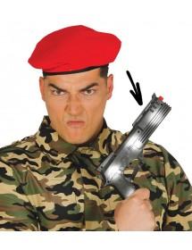 Pistola Magnum 29cm