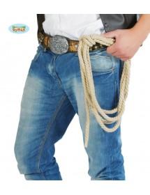 Corda Cowboy