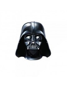 Máscaras Cartão Star Wars Darth Vader ( Pack 6 )