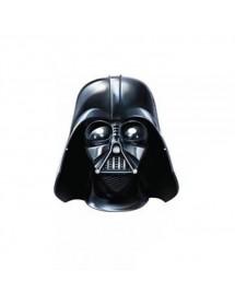 Máscaras Cartão Star Wars Darth Vader ( Pack 6 )