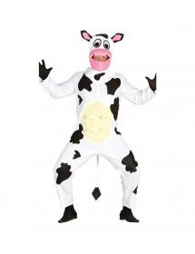 Fato Vaca