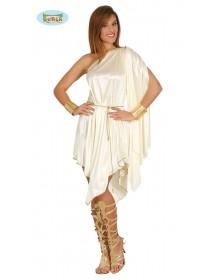 Fato Deusa Grega
