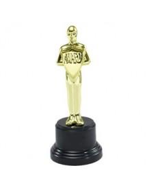 Troféu Óscar ( 23cm )