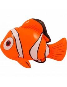 Peixe Insuflável ( 43cm )