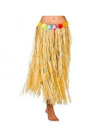Saia Hawaii Palha