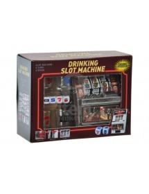 Slot Machine / Jogo de Shots