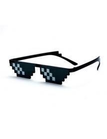 Óculos Thug Life