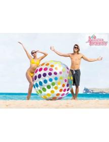 Bola de Praia Gigante