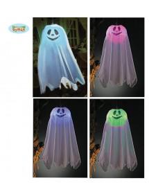 Lanterna Fantasma LED