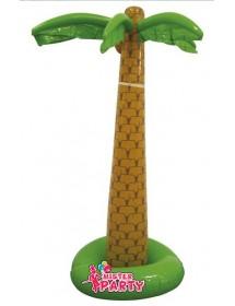 Palmeira Insuflável 120cm