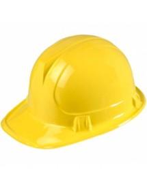 Chapéu Construtor