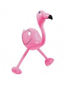 Flamingo Insuflável ( 51cm )