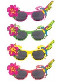 Óculos Havaianos
