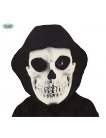 Máscara Caveira Gigante