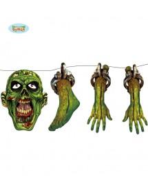 Grinalda Zombie 1,5m