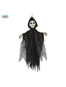 Fantasma Boneca 90cm