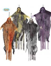 Esqueleto Pendente 60cm