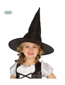 Chapéu Bruxa Criança