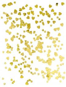 Confeti Mesa/Balões 8gr