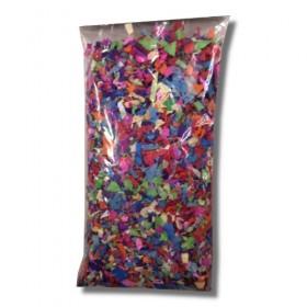 Confetis 100g