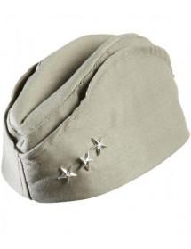 Chapéu Soldado